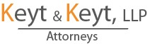 KEYTLaw's Blog Logo